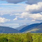 Go Outside & Play Missoula, Montana © Mark Mesenko. Prints available at www.mesenko.com