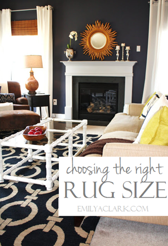 [choosing-the-right-rug-size%255B9%255D.png]