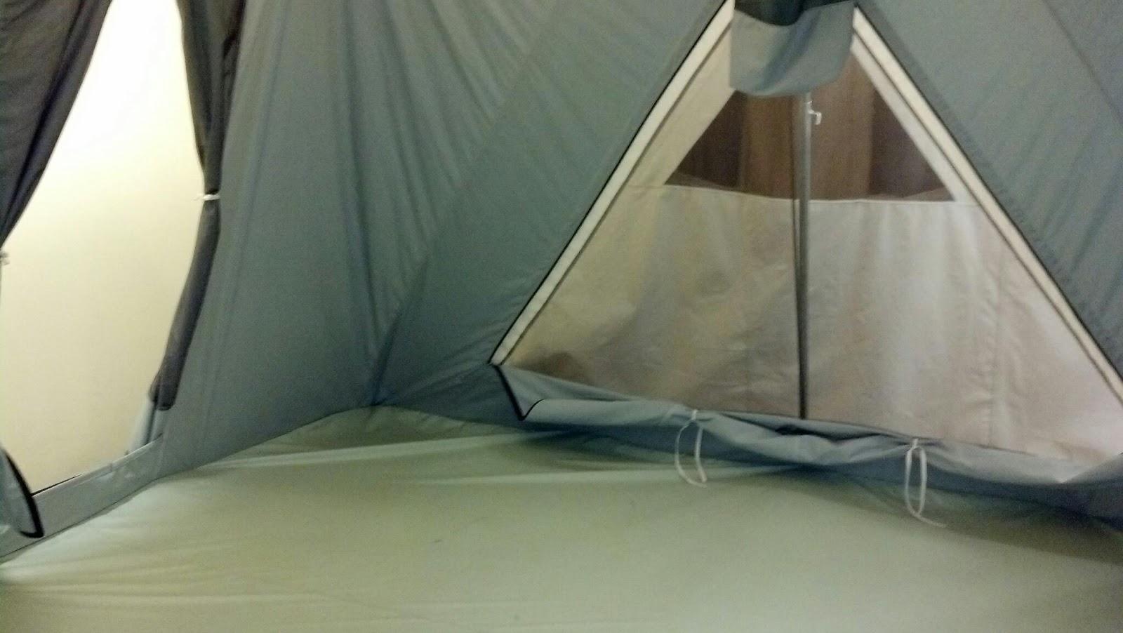 Home of the Springbar Tent & Mountain Kimmieu0027s Big Adventure: Home of the Springbar Tent