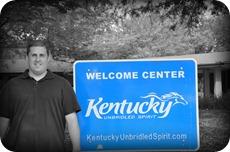 John Kentucky