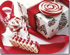 Holiday-Gift-Wrapping-Candy-GTL1206-de