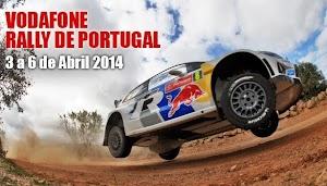 VodafoneRallyPortugal2014.jpg