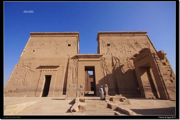 Egypt Day 11_06-15