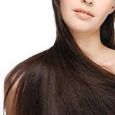 cara menumbuhkan rambut secara cepat