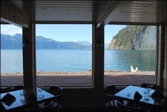 2013_08_Alaska 208