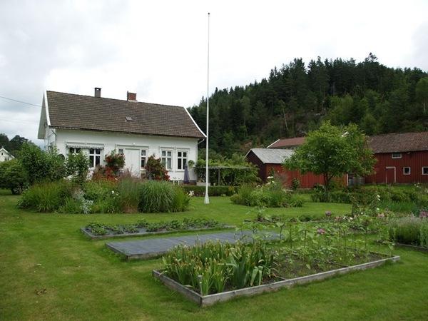 2012-07-22 Hagen på Møll (60)