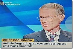Antonio Borges desequilibrado.Dez.2012