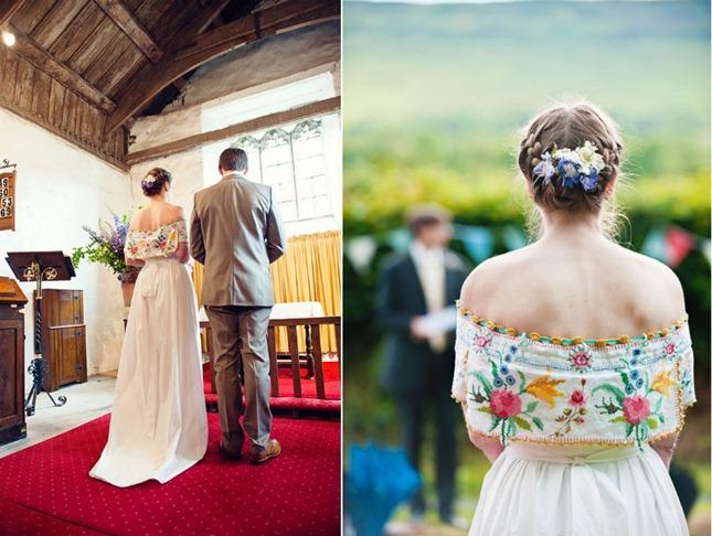 vestido-de-noiva-colorido-modelos-casamento