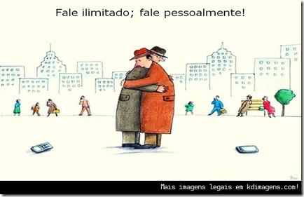 fale-ilimitado-fale-pessoalmente-2062
