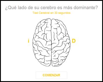 testhemisferios