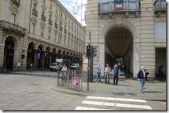 Vakantie 2011 Italie 033