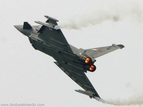 wallpapers aviões aircraft desbaratinando (3)
