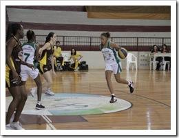 kananda_ourinhos