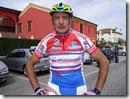 1 - Sergio Camon