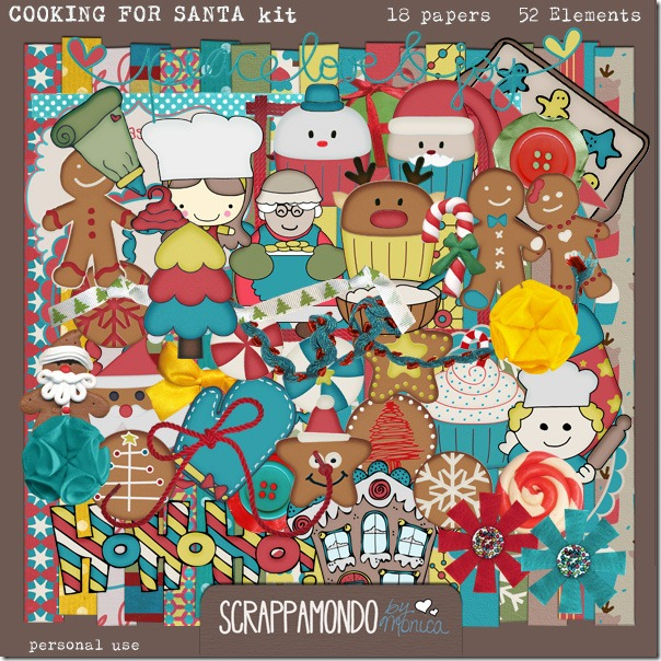 """cooking for santa"" e possibilità di vincerlo SbyM_CFS_Prev%25255B5%25255D"