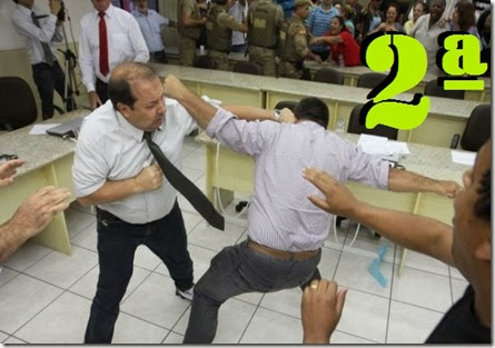 7 maravalhas-2 camara beligerante