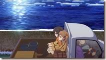Nagi no Asukara  - 15-14