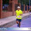 maratonflores2014-397.jpg