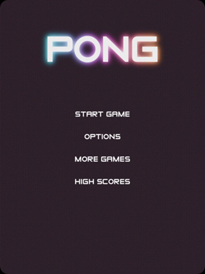 pong-game-hd