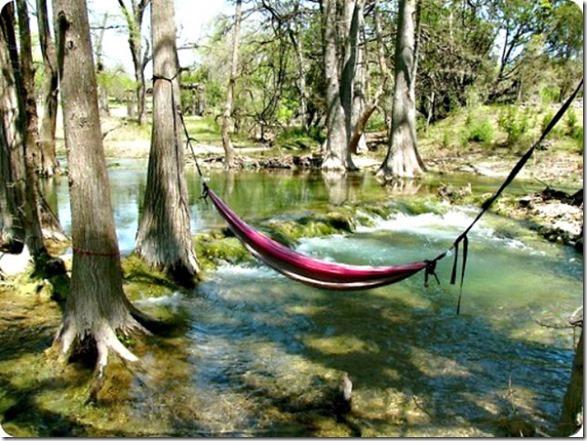 cool-hammocks-relax-19