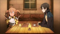 [CR] Sword Art Online - 04 [1280x720].mkv_snapshot_09.30_[2012.07.28_13.03.23]