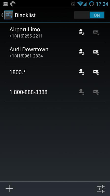 Nexusae0 Screenshot 2013 07 31 17 34 02