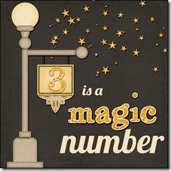 3number