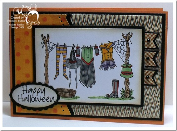 Alota88 Halloween wm