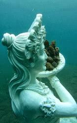 La Sirena Amed, Bali