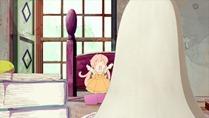 [Asenshi] Jinrui wa Suitai Shimashita - Special 01 [BD 720p AAC] [FF698165].mkv_snapshot_02.16_[2012.09.26_21.59.31]