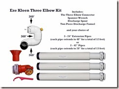 Eze Kleen System Image3