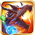 Dungeon Gems MOD APK (UNLIMITED MONEY/UNLOCKED)