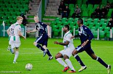 20121030 - FC Groningen - ADO Den Haag - 020.jpg