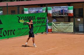 Mainetti Luca (3.2)