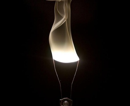 burning-light-bulb-filament-614x500
