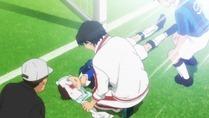 [Doremi-Oyatsu] Ginga e Kickoff!! - 05 (1280x720 x264 AAC) [66497593].mkv_snapshot_13.52_[2012.05.11_20.03.43]