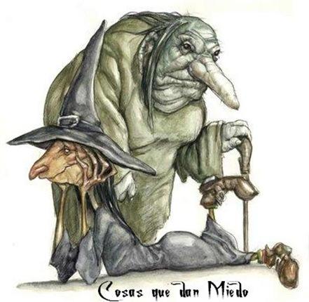 Witch-CosasQuedanMiedo-0607