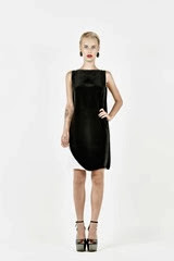 3 PERSY SS20146003 copy