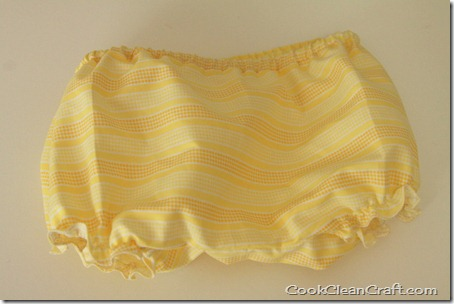 Toddler Bloomers (1)
