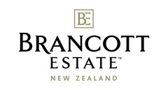 Brancott