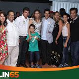 Aniversário Rubens Bastos