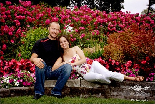 www.familyaffairphotography.com