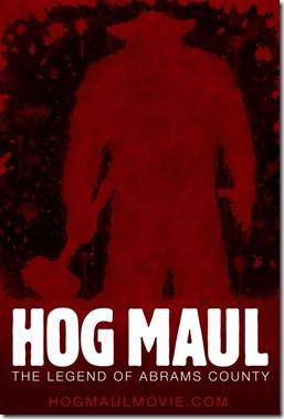 Hog Maul