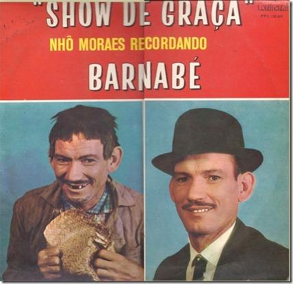 Capa Vinil 1969 Nho Moraes Recordando Barnabe (2)[2]