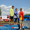 20080803 EX Neplachovice 663.jpg