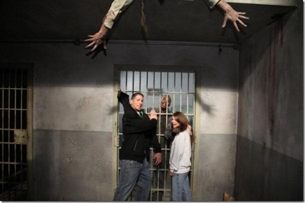 walking-dead-prison-set-4