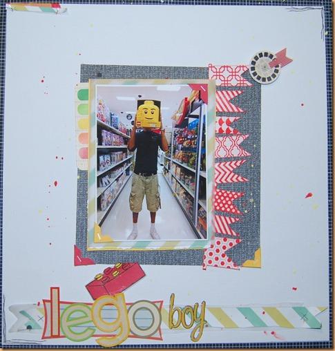 legoboy 002