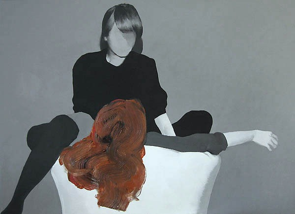 jarek puczel 5