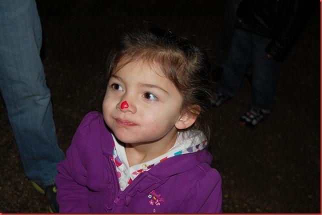 December 2011 111