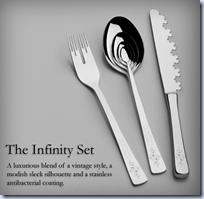 The Infinity Set